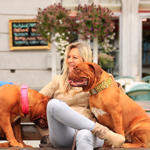 humanos-comunicacion-entre-perros-y